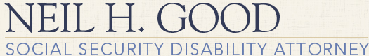 Illinois Social Security Disability Attorney