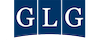 Good Law Group Logo