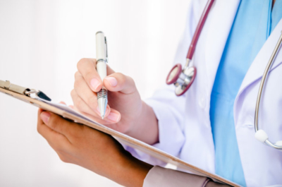 SSD medical eligibility