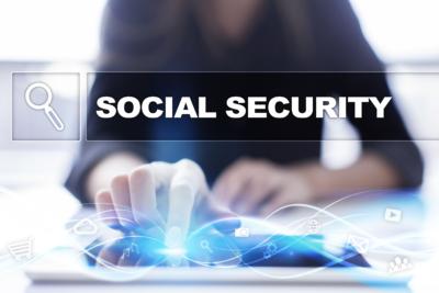 SSD Benefits Application