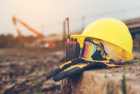 Heavy Construction Workers and SSDi