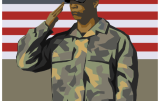 How to Get Veteran's Disability Benefits
