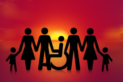 Applying for Benefits with a Temporary Disability