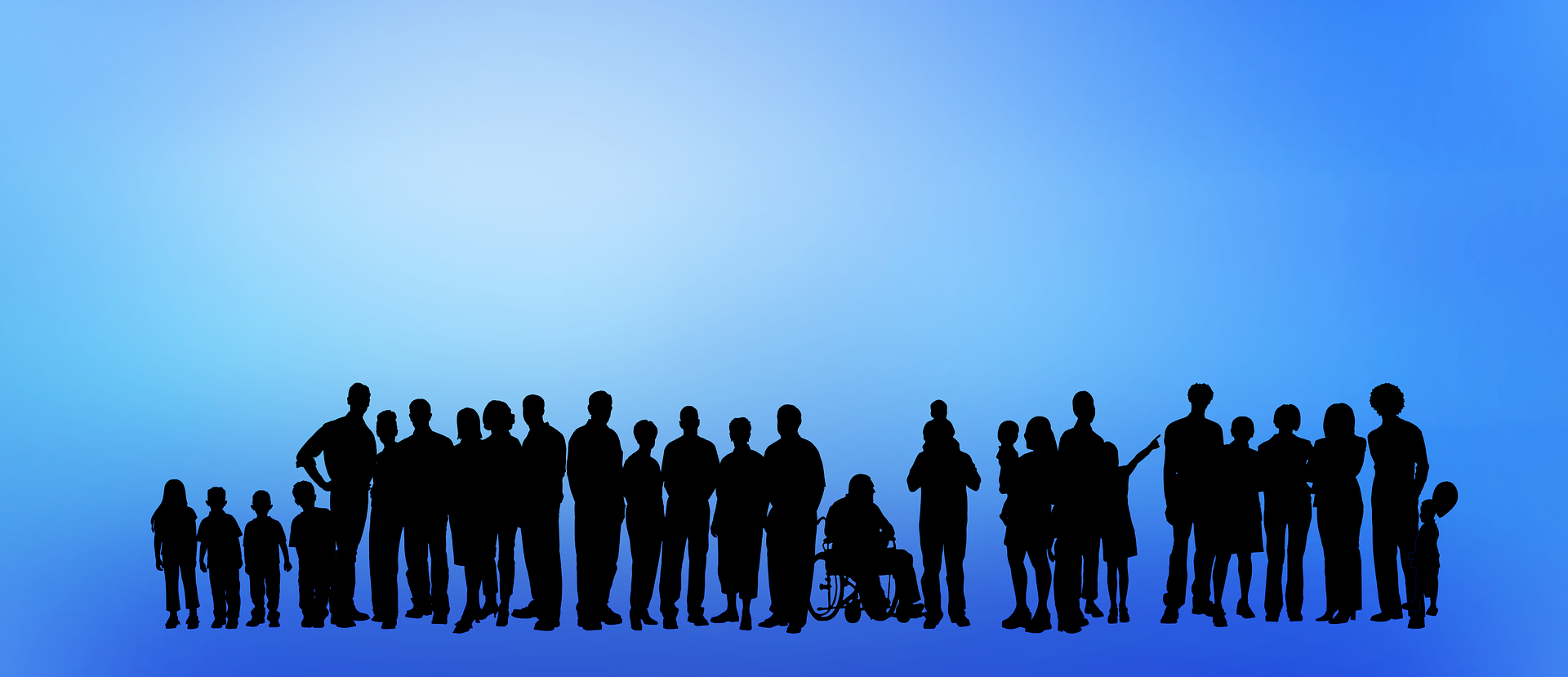 Understanding Total Disability