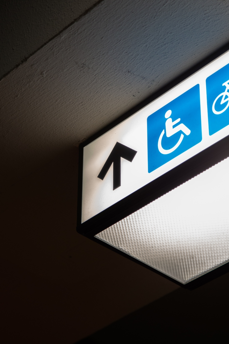 Ataxia and SSD Benefits