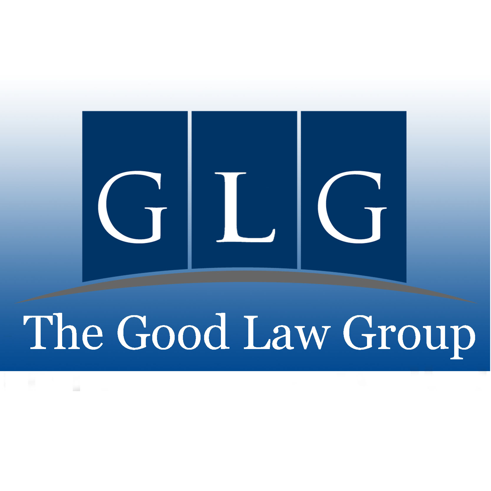 5 Examples Of Social Security Disability Fraud Good Law Group