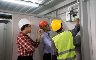 Vocational Rehabilitation and SSD Benefits