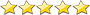 Five Stars Good Law Rating