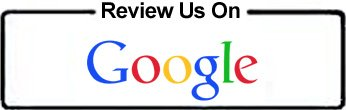 Review-Us-On-Google-Good-Law