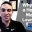 What to Know About Hernia Mesh Lawsuits