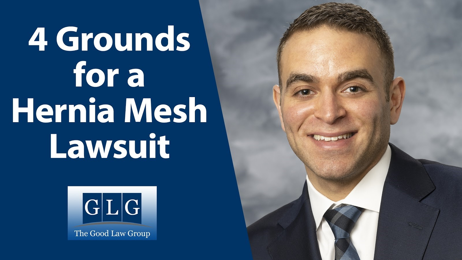 hernia mesh lawsuit video